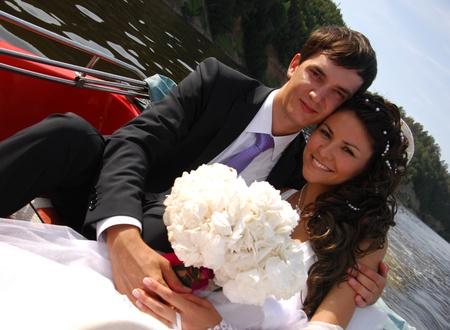 wedding! photo