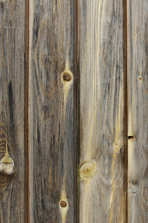 wood structure: Texture of old wood structure.  Stock Photo
