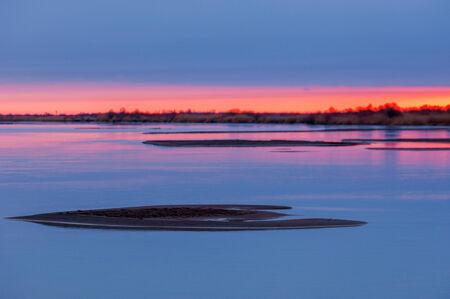 sunrises: Sunrises sunsets, colorful sky, bright yellow cloud