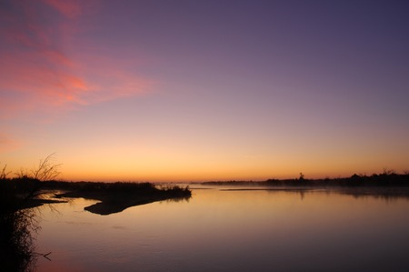 tributary: river  Ili Kazakhstan