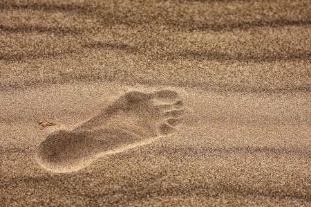 sand Stock Photo - 32926827