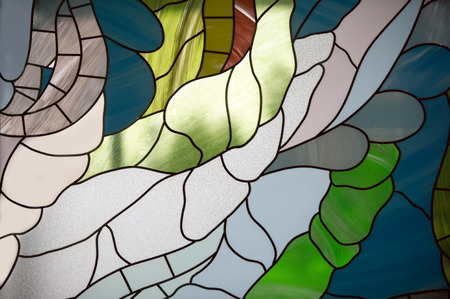 stained: glass, window, stained, stained glass, glass window