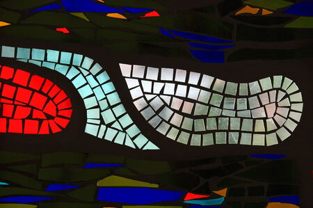 stained: Stained Glass Texture. glass, window, stained, stained glass, glass window