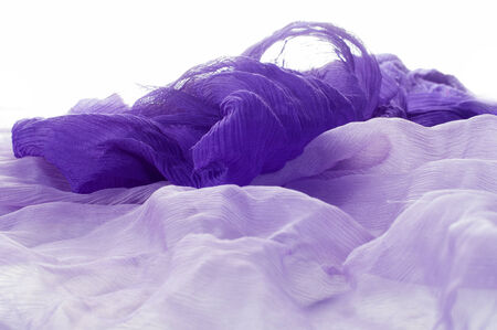 fabric texture. tissue, textile, cloth, fabric, material, texture. a type of cloth or woven fabric. photo
