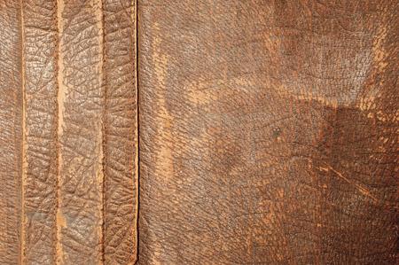 oude koffer. textuur. koffer, tas, koffer, geval, handtas, valise