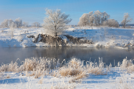 winter wintertide wintertime hibernate he coldest season of the year
