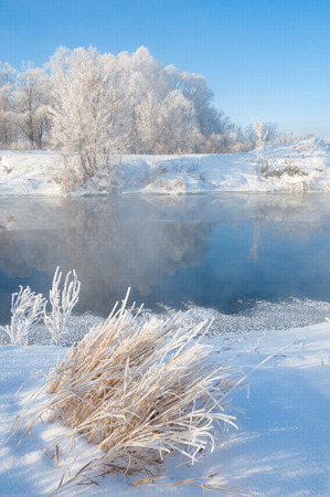 hemisphere: winter, winter-tide, winter-time,  hibernate, he coldest season of the year, in the northern hemisphere from December to February and in the southern hemisphere from June to August.