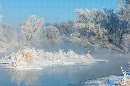 wintertide: winter, winter-tide, winter-time,  hibernate, he coldest season of the year, in the northern hemisphere from December to February and in the southern hemisphere from June to August.
