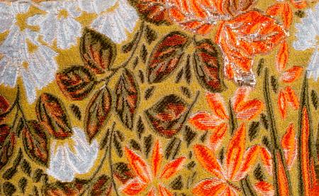 tapestry: Furniture Fabrics  Tapestry   tapestry, gobelin, arras, gobelin tapestry