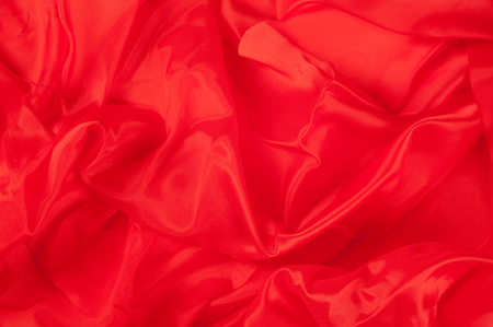 carmine: The texture of the silk fabric, red, Alizarin Crimson, American Rose, Boston University Red, Carmine, Cardinal,
