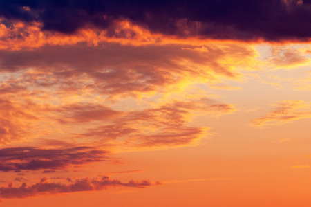 sunrises: texture sunrise clouds. early morning. Sunrises sunsets, colorful sky, bright yellow cloud