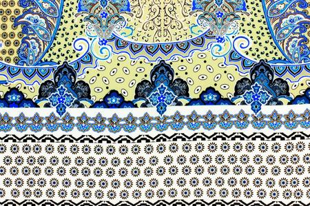 byzantium: Fabric silk texture. Byzantine silk is silk woven in the Byzantine Empire (Byzantium)