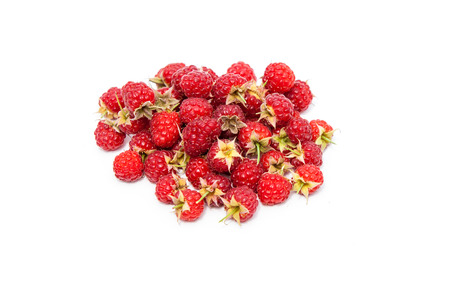 stash: texture. background. raspberry  razz  fence  stash.  an edible soft fruit related to the blackberry, consisting of a cluster of reddish-pink drupelets.