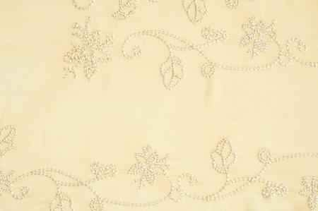 pearl tea: texture of the silk scarf, background, beige. light pink, rose tea rose, pearl, linen, cosmic latte, cornsilk, Navajo white, lemon chiffon, wheat, peach, papaya whip, champagne,