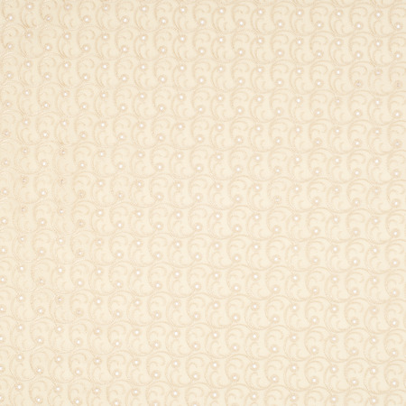 tela algodon: textura de tela. La textura de la tela de algod�n, beige