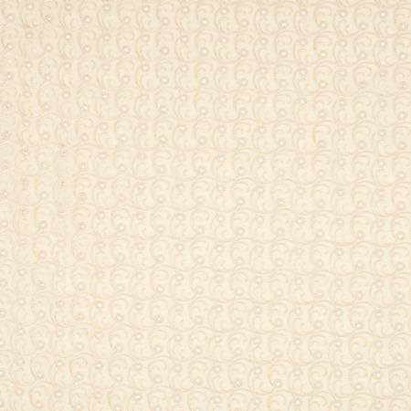 hemp: Tuchbeschaffenheit. Die Textur aus Baumwollgewebe, beige