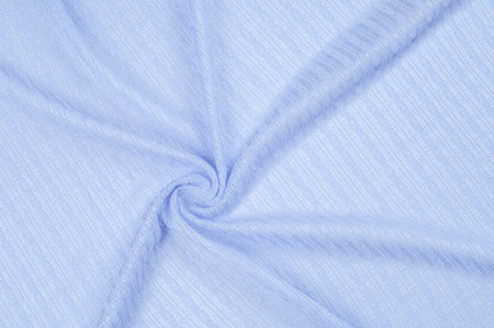 typically: Lilac fabric texture. tissue, textile, cloth,  material, cloth, typically produced by weaving or knitting textile fibers.