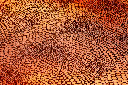 tela seda: tela de seda textura. marr�n model�