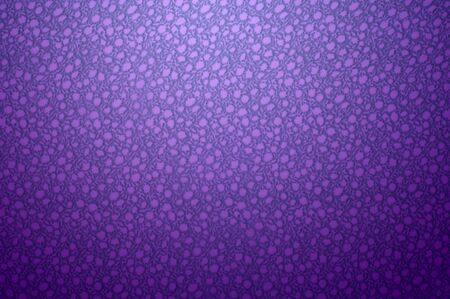 textile background: Silk fabric texture, abstract pattern