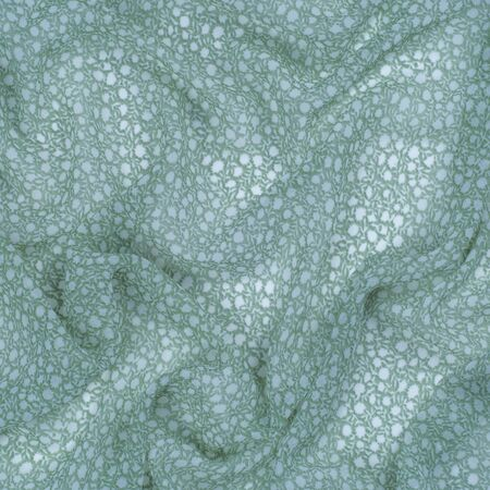 silk fabric: Silk fabric texture, abstract pattern