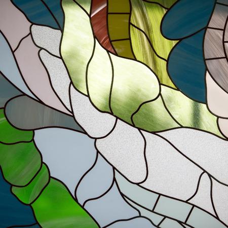 glass window: glass, window, stained, stained glass, glass window