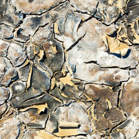 wilds: desert, wilderness, waste, sands, wilds, sahara. texture of dry land. Dry cracked earth background. land with dry cracked ground. Land with dry and cracked ground.