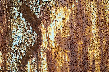 photoshop: Texture, background, rust on iron, grunge to work on Photoshop