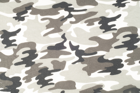 acu: Knitted fabric texture. From a military coloring.  Photography Studio Stock Photo