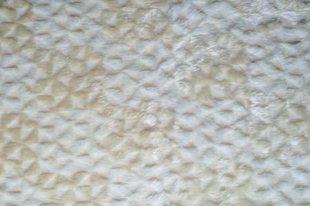 botellas vacias: Texture, background. Empty bottles