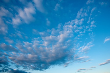 ambiente: clouds