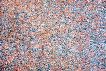 granular: Texture, background. granite. a very hard, granular, crystalline, igneous rock consisting mainly of quartz, mica, and feldspar and often used as a building stone.