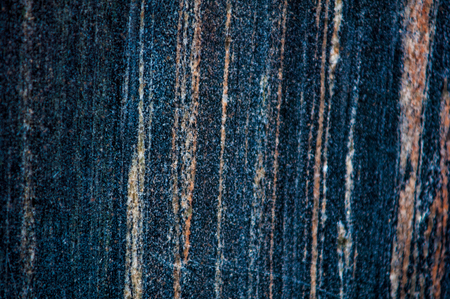 igneous: Texture, background. granite. a very hard, granular, crystalline, igneous rock consisting mainly of quartz, mica, and feldspar and often used as a building stone.