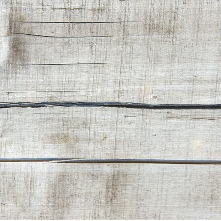 structure: Texture of wood structure. Stock Photo