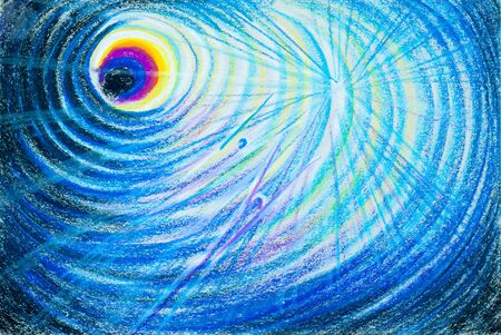 immaterial: a picture drawn with crayons. Flash Light. souls of people seeking the light. People Are People. the spiritual or immaterial part of a human being or animal, regarded as immortal.