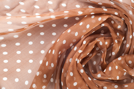 dode bladeren: Fabric texture.   tissue, textile, cloth,  material, woven. Photos shot in studio. cloth, typically produced by weaving or knitting textile fibers. Stockfoto
