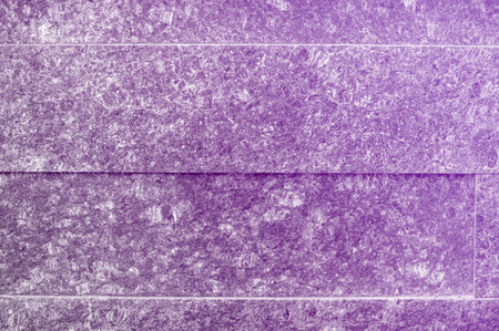 granular: Texture, pattern, background.  Black granite bar. a very hard, granular, crystalline, igneous rock consisting mainly of quartz, mica, and feldspar and often used as a building stone.