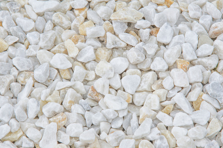metamorphic: Texture, pattern, background. marble chips for landscaping pebbles close-up samples, marble pebbles, a hard crystalline metamorphic form of limestone,