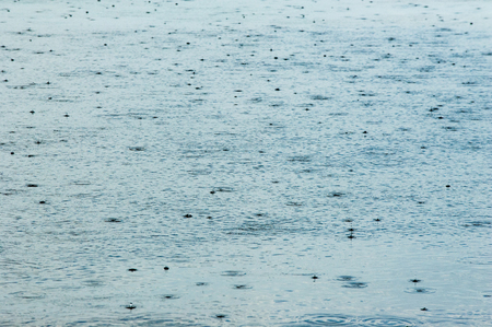 precipitación: Texture, background, seamless pattern. This is useful for designers. rain water. Precipitation in the form of water droplets. Foto de archivo