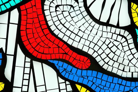 Stained Glass Texture. glass, window, stained, stained glass, glass window