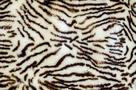 furry stuff: Background, Texture. sheepskin, lambskin, sheep, budge. a sheeps skin with the wool on, especially when made into a garment or rug.