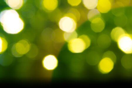 convenient: Texture, pattern, background. Gaussian blur. Out of focus. Bright colored spots. convenient for the designer