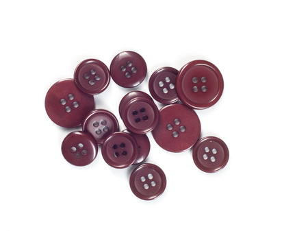 buttons.  Photography Studio