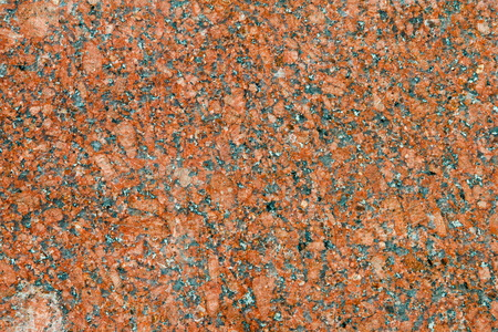 Texture, background. Granite slabs, Hard rock granular structure of quartz, feldspar and mica. Granite Stone Background.
