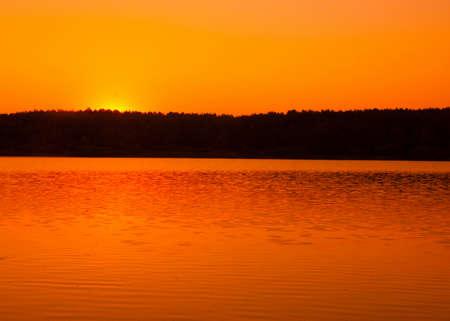 granule: dawn, dawning, daybreak, daylight, aurora, break of day. dawn wheat field
