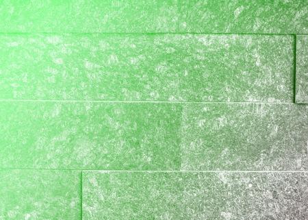 질감, 패턴, 배경입니다. 검은 색 화강암 바. 주로 석영, 운모, 장석으로 구성되며 건물 돌로 자주 사용되는 매우 단단하고 세분화 된 결정질의 화성암입니다. 스톡 콘텐츠 - 75940101