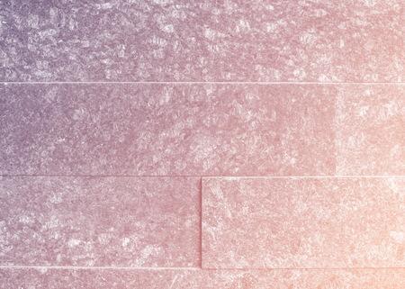질감, 패턴, 배경입니다. 검은 색 화강암 바. 주로 석영, 운모, 장석으로 구성되며 건물 돌로 자주 사용되는 매우 단단하고 세분화 된 결정질의 화성암 스톡 콘텐츠