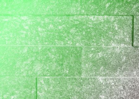 질감, 패턴, 배경입니다. 검은 색 화강암 바. 주로 석영, 운모, 장석으로 구성되며 건물 돌로 자주 사용되는 매우 단단하고 세분화 된 결정질의 화성암입니다. 스톡 콘텐츠 - 78761297