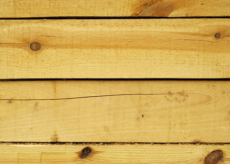 weathered: Texture of old wood structure. Stock Photo