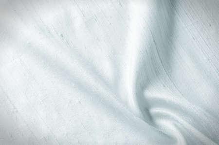 Texture background pattern. Linen fabric Light beige. Light brown linen cloth texture for the background.