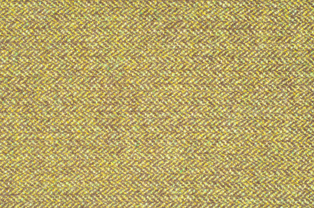 Texture background pattern. Fabric silk khaki, green, field gray, golden, olive, pear-colored. Close up, top view. green olive grass hairy texture or backround close up macro